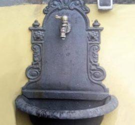 fontana-austria