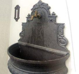 fontana-palestrina