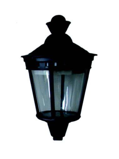 lanterna_campidoglio