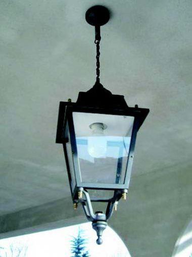 lanterna_pensile